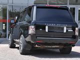 Land Rover Range Rover 2008 года за 6 800 000 тг. в Шымкент – фото 3
