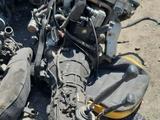 ДВС Исузу Трупер 3.1 за 2 021 тг. в Шымкент – фото 2
