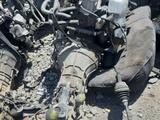 ДВС Исузу Трупер 3.1 за 2 021 тг. в Шымкент – фото 3