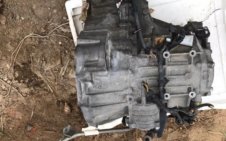 Каробка ниссан теана за 200 000 тг. в Атырау