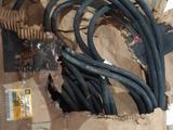 Ремкомплект в Актобе – фото 3