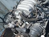 Контрактные двигатели из Японий на Тойота за 820 000 тг. в Алматы