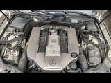 Mercedes-Benz E 55 AMG 2004 года за 12 000 000 тг. в Павлодар – фото 3