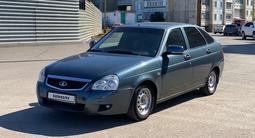 ВАЗ (Lada) 2172 (хэтчбек) 2015 года за 2 450 000 тг. в Караганда