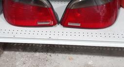 Задние фонари на кузов е60 за 15 000 тг. в Кокшетау
