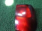 Стоп фонарь задний правый левый Nissan Mistral r20 за 5 000 тг. в Караганда
