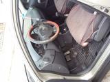 Nissan Almera 2013 года за 3 500 000 тг. в Экибастуз