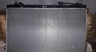 Радиатор за 35 000 тг. в Караганда