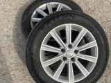 Тойота камри диски за 250 000 тг. в Шымкент