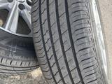 Тойота камри диски за 250 000 тг. в Шымкент – фото 2
