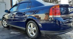 Opel Vectra 2003 года за 3 300 000 тг. в Шымкент – фото 3