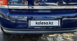 Opel Vectra 2003 года за 3 300 000 тг. в Шымкент – фото 4