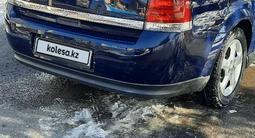 Opel Vectra 2003 года за 3 300 000 тг. в Шымкент – фото 5