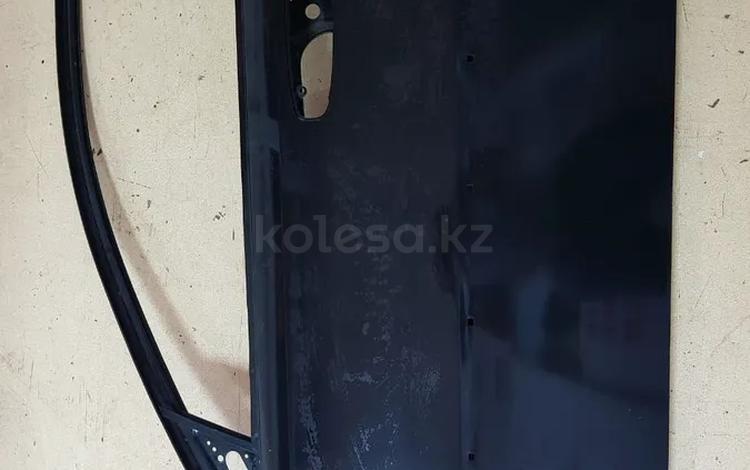 Дверь передняя за 75 000 тг. в Нур-Султан (Астана)