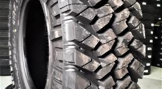 LT265/75r16 Nitto Trail Grappler MT Японские шины 2020 новые. Свежие. за 57 000 тг. в Алматы