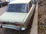 ВАЗ (Lada) 2106 1985 года за 480 000 тг. в Нур-Султан (Астана) – фото 4