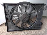 Дифузор с вентилятором 211 за 65 000 тг. в Алматы
