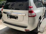 Toyota Land Cruiser Prado 2013 года за 15 400 000 тг. в Семей – фото 2