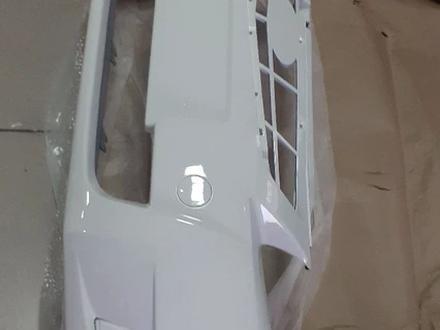 Бампер на приору за 19 000 тг. в Рудный – фото 5