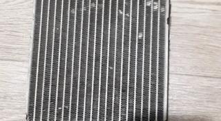 Радиатор задней печки Toyota Town Ace Noah за 10 000 тг. в Алматы