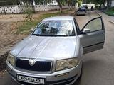 Skoda Superb 2002 года за 2 500 000 тг. в Павлодар