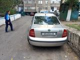 Skoda Superb 2002 года за 2 500 000 тг. в Павлодар – фото 4