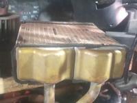 Радиатор печки на карину е за 20 000 тг. в Алматы