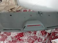 Жентра задный стоп панель за 4 500 тг. в Алматы