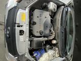 ВАЗ (Lada) 2171 (универсал) 2012 года за 2 700 000 тг. в Тараз – фото 4