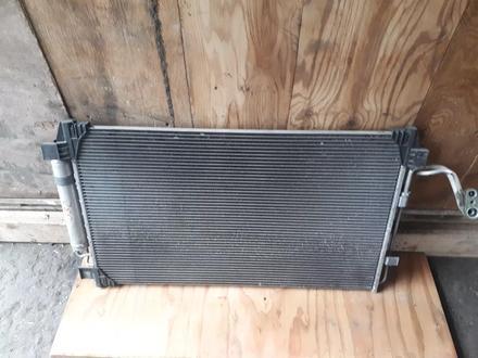 Радиатор кондиционера J-32 за 30 000 тг. в Алматы