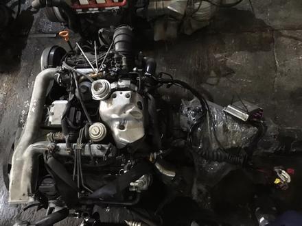 Audi A6 2.5 дизель за 300 000 тг. в Нур-Султан (Астана) – фото 3