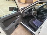 ВАЗ (Lada) 2172 (хэтчбек) 2014 года за 3 400 000 тг. в Семей – фото 5