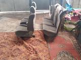 Комплект сидений марк2.100 за 110 000 тг. в Усть-Каменогорск – фото 2