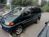Mitsubishi Delica 1996 года за 2 990 000 тг. в Усть-Каменогорск – фото 2