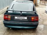 Opel Vectra 1995 года за 700 000 тг. в Кызылорда – фото 4