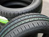 185 60 14 новые летние шины Bridgestone ep150 за 17 900 тг. в Алматы