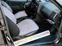 Volkswagen Passat 1992 года за 1 050 000 тг. в Кызылорда