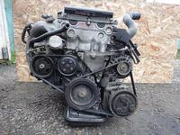 Двигатели привазные SR20 за 165 000 тг. в Алматы