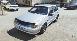 ВАЗ (Lada) 2114 (хэтчбек) 2005 года за 630 000 тг. в Петропавловск