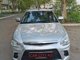 ВАЗ (Lada) 2172 (хэтчбек) 2013 года за 2 400 000 тг. в Нур-Султан (Астана)