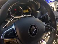 Renault Duster 2019 года за 4 550 000 тг. в Нур-Султан (Астана)