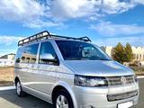 Volkswagen Multivan 2014 года за 20 500 000 тг. в Уральск