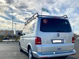 Volkswagen Multivan 2014 года за 20 500 000 тг. в Уральск – фото 3