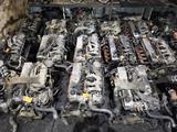 Двигатель на СсангЙонг Истана, Рекстон, Коранда, Мерседес Спринтер за 280 000 тг. в Петропавловск