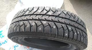 205-60-16 Bridgestone Ice Cruiser 7000s за 27 000 тг. в Алматы