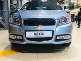 Chevrolet Nexia 2020 года за 3 190 000 тг. в Нур-Султан (Астана)