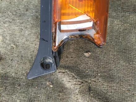 Фонари задние за 7 500 тг. в Караганда – фото 2