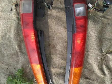 Фонари задние за 7 500 тг. в Караганда – фото 3