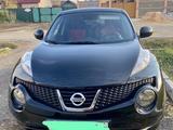 Nissan Juke 2012 года за 4 500 000 тг. в Кокшетау