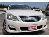 Toyota Crown 2009 года за 3 500 000 тг. в Алматы – фото 3